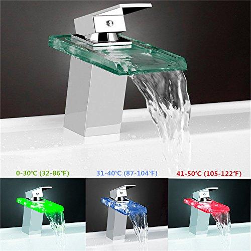delipop-lavabo-de-cristal-cascada-griferia-del-lavabo-grifo-del-mezclador-con-rgb-color-cambiar-la-t