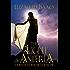 The Light of Asteria: Kailmeyra's Last Hope (Kailmeyra, #1) (English Edition)
