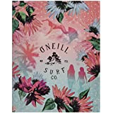 Carpeta O'Neil Girls Senfort 4 Anillas Folio