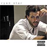 Songtexte von Ryan Star - Songs From the Eye of an Elephant