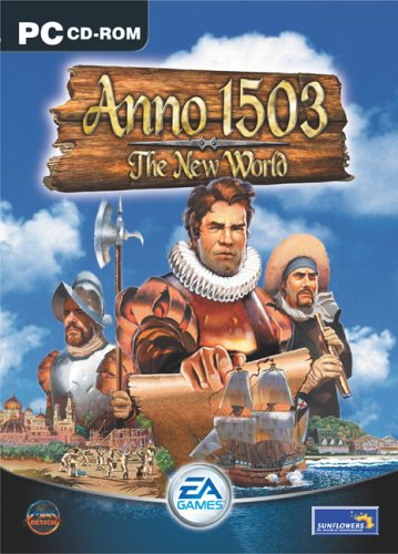 anno-1503-the-new-world-pc