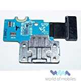 Samsung GH59–Deckenspot Artikelnummer 12910A unit-if CON PCB ASSY (GT-N5100)