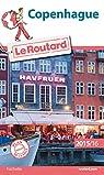 Guide du Routard Copenhague 2015/2016 par Guide du Routard