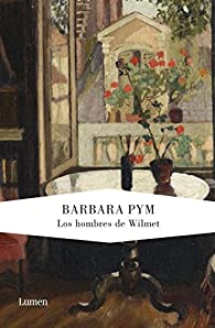 Los hombres de Wilmet par Barbara Pym