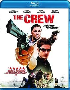 Crew [Blu-ray] [2008] [US Import]