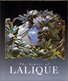 The Jewels of Lalique (Beaux Livres)