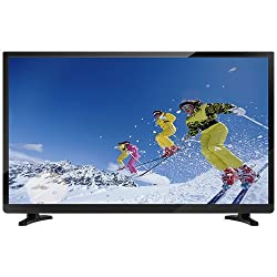 INTEX LED 2812 28 Inches HD Ready LED TV