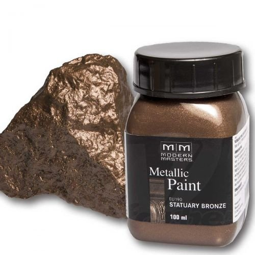 statuary-bronze-metallic-paint-100ml-modern-masters-metalleffektfarbe-metallfarbe