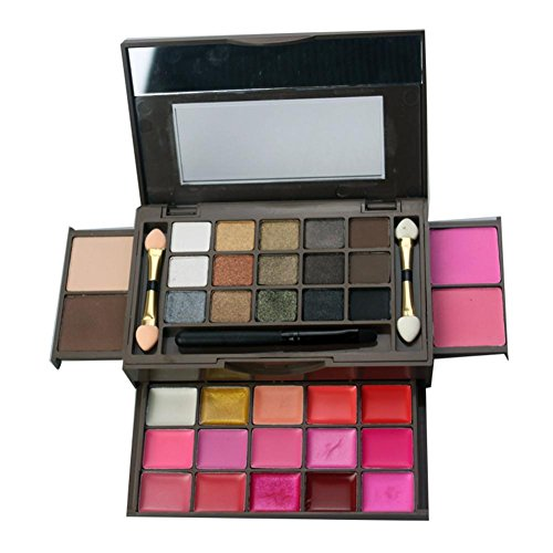 hyhan-34-color-eyeshadow-makeup-combinations-4-push-pull-cosmetic-set-with-mirror-makeup-brush-3-col