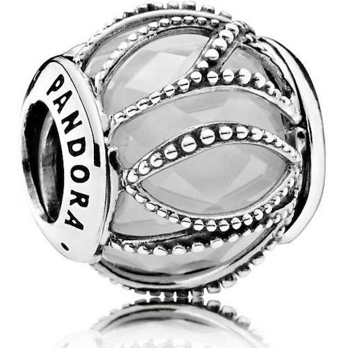 Pandora 791968CZ