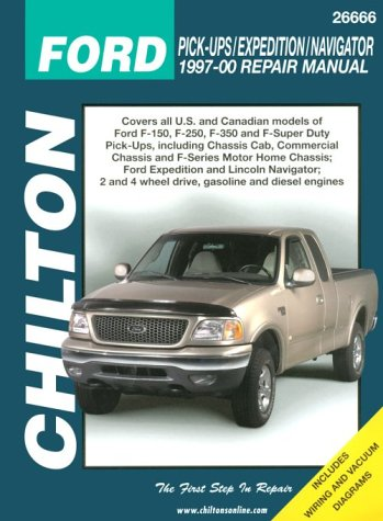 ford-pick-ups-expedition-and-lincoln-navigator-1997-2000-chilton-total-car-care