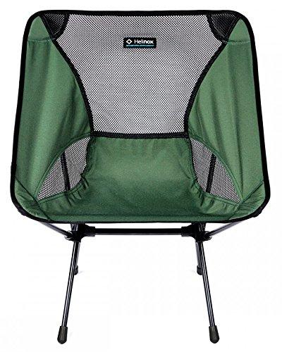Helinox Campingstuhl 'Chair One' A20000