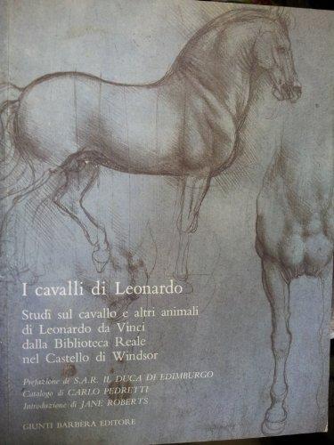 i-cavalli-di-leonardo-studi-sul-cavallo-e-altri-animali-di-leonardida-vinci-dalla-biblioteca-reale-n