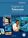 Express Series: English for Telecoms and Information Technology