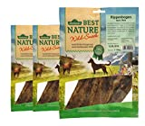 Dehner Best Nature Hundesnack