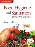 Food Hygiene and Sanitation