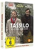 Tassilo Ein Fall für kostenlos online stream