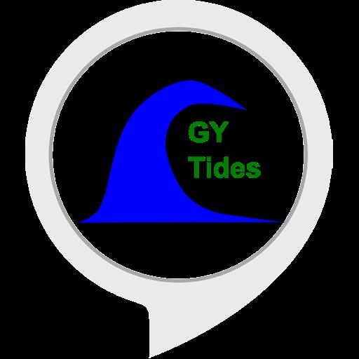 guernsey-tides
