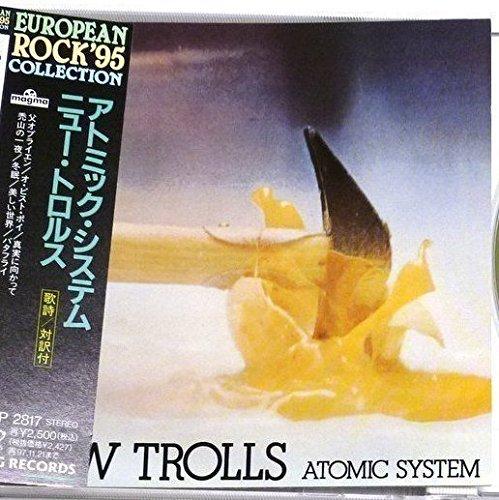 nt-atomic-system
