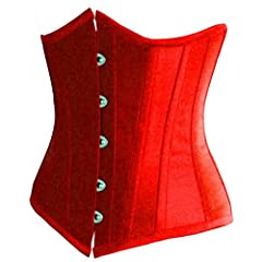 40ed9922e49 Satin plus size - Lingerie   Underwear - Women s Plus Size Clothing