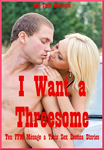 Story threesome want wife
