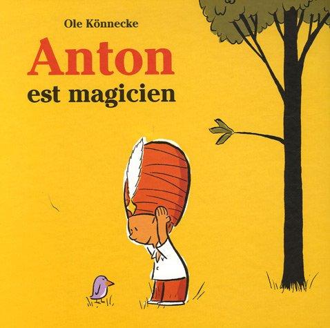 """<a href=""""/node/14609"""">Anton est magicien</a>"""