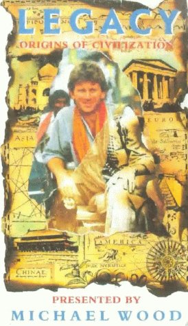 legacy-origins-of-civilization-vhs1991