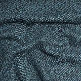 StoffHandwerker Wolle Mischgewebe - Style Nr. 150