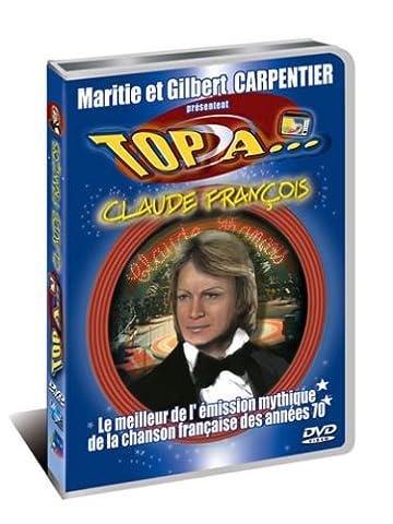 Gilbert Francois - Top à claude