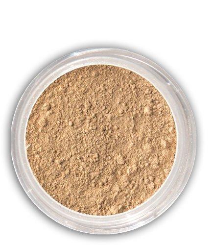 Mineral Hygienics Fond de teint 38 g (Medium)