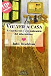 https://libros.plus/volver-a-casa-recuperacion-y-reivindicacion-del-nino-interno/