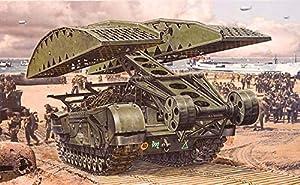 Airfix A04301V Modelo, Surtido, Escala 1: 76