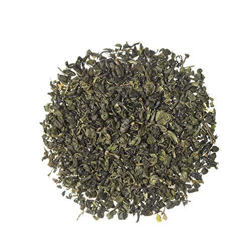 TEA SHOP - Te verde - Moruno - Tes a granel - 1kg