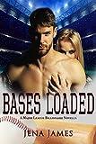 Bases Loaded: A Major League Billionaire Novella (English Edition)