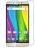 Vibhar 2.5D Premium Toughened Tempered Glass for Panasonic Eluga Note