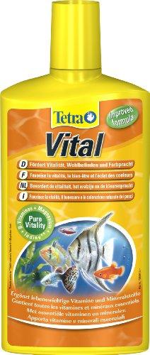 tetravital-wasserpflege-zur-frderung-von-vitalitt-wohlempfinden-und-farbenpracht-von-zierfischen-erg