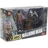 Unbekannt The Walking Dead McF14515 Spielzeug, Mehrfarbig, Einheitsgröße