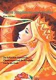 Maria Magdalena und Avalon: Die keltischen Wurzeln des Christentums und die heimliche Kirche des Grals - Klaus Mailahn