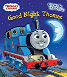 Good Night, Thomas (Thomas & Friends (Board Books))