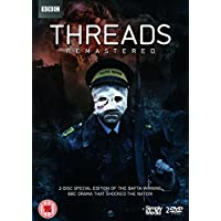 Threads - Special Edition