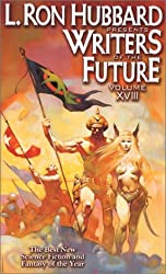 L. Ron Hubbard Presents Writers of the Future: 18