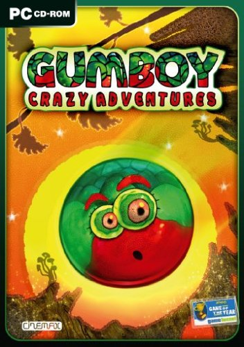 gumboy-crazy-adventures
