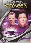Star Trek: Voyager - Season 6 (Slimli...