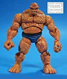 Marvel Universe die Waage Thing 8,9cm Figur [nicht verpackt]