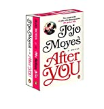 Me Before You and After You Boxed Set (Paperback)