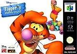 Winnie Puuh - Tiggers Honigjagd -