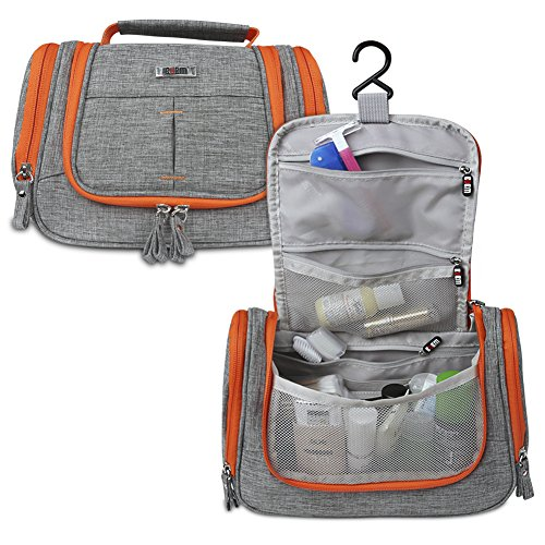 bubm-hanging-toiletry-bags-travel-wash-bag-with-hook-multi-pockets-large-capacity-washable-perfect-f