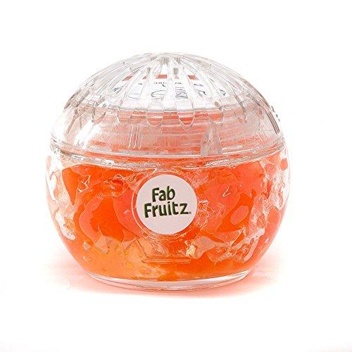 fab-fruitz-gel-air-freshener-valencia-orange