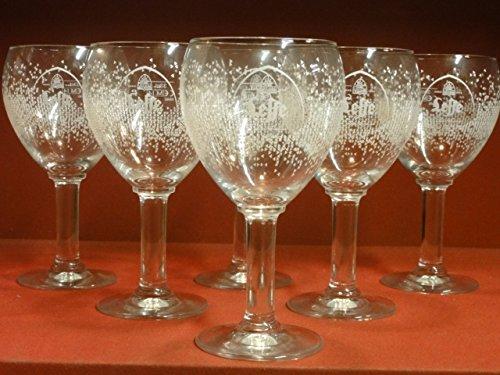 6-verres-leffe-33cl-collector-de-chez-tigrebock-com