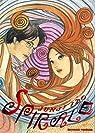 Spirale par Ito